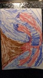 volcano art3