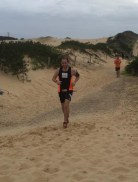 Like running through quicksand - Cronulla (46)