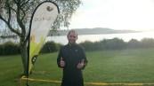 Beautiful lakeside views - Lake Mac (36)