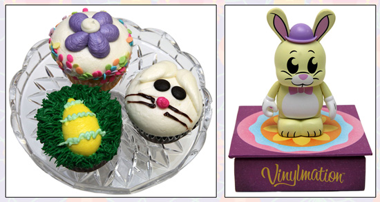 """Easter"