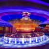 Disney Parks After Dark Featuring New Fantasyland