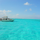 Port Adventures in Grand Cayman on a Disney Cruise to the Caribbean