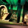 Disney Parks Blog Readers Enjoy the Fantastical Land of Oz