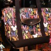 Handbags by Dooney & Bourke Coming to Disney Parks This Summer