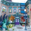 "There Will Be Several Ways You Can Visit ""Monsters University"" This Summer at Disney Parks."