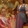 Bibbidi Bobbidi Boutique at Walt Disney World Resort