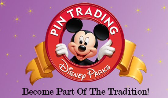 Walt Disney World Trading Night Will Take Place April 30 at ESPN's Wide World of Sports Complex