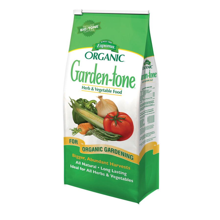 Best Bag Soil Vegetable Garden