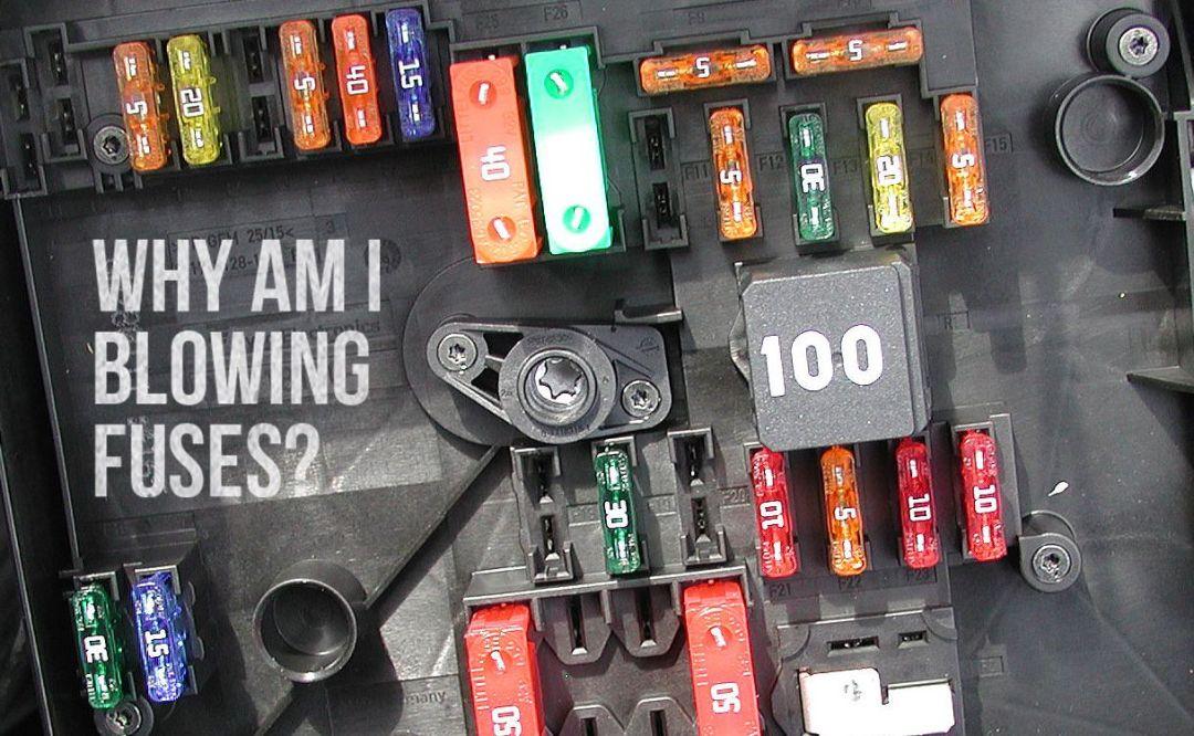 Image result for car fuse