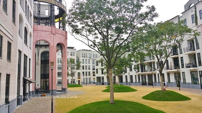 College Informeert Gemeenteraad Heerlen Willens En Wetens