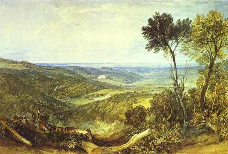 """Resultado de imagen de imagen paisajes antiguos"""""""