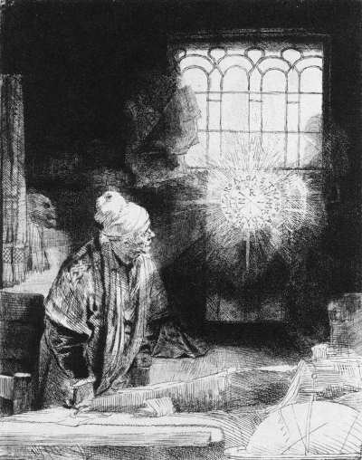 rembrandt_faust