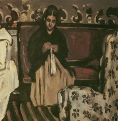 Paul Cezanne 2