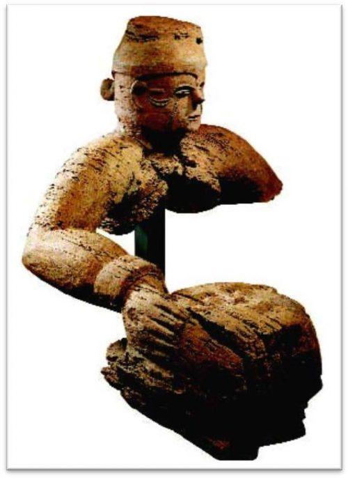 African Art 1