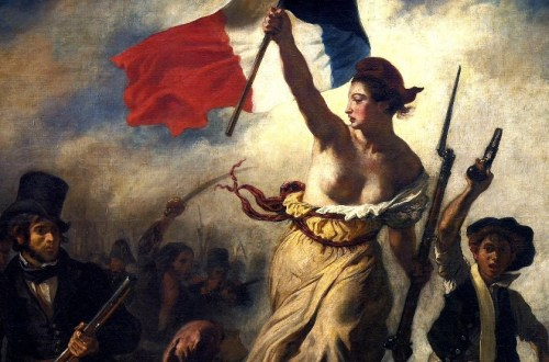 Eugene-Delacroix-Liberty-Leading-the-People