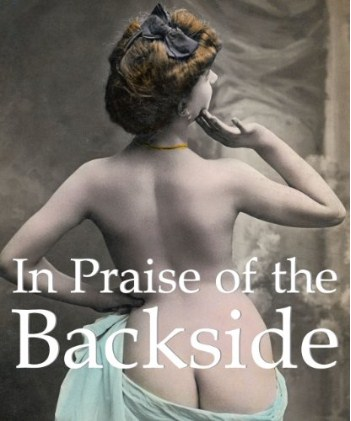 in-the-praise-of-the-backside