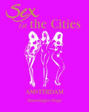 sex-in-the-cities
