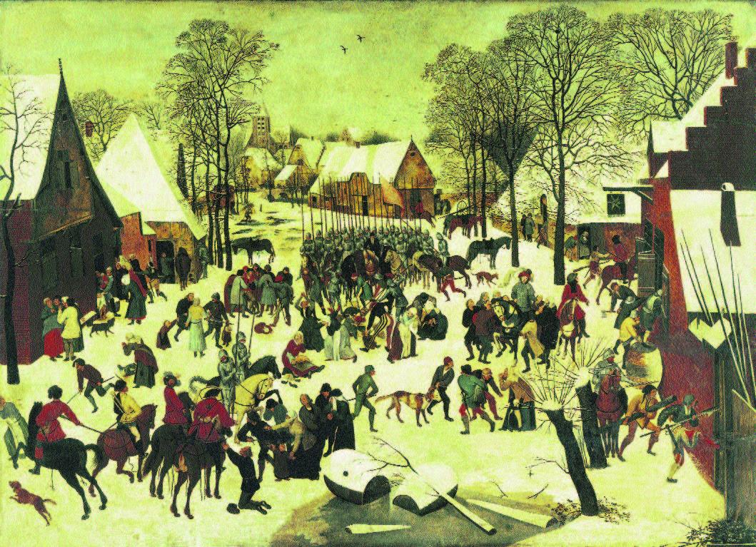 Le-Massacre-des-Innocents