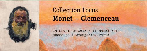 Claude-monet-exhibition