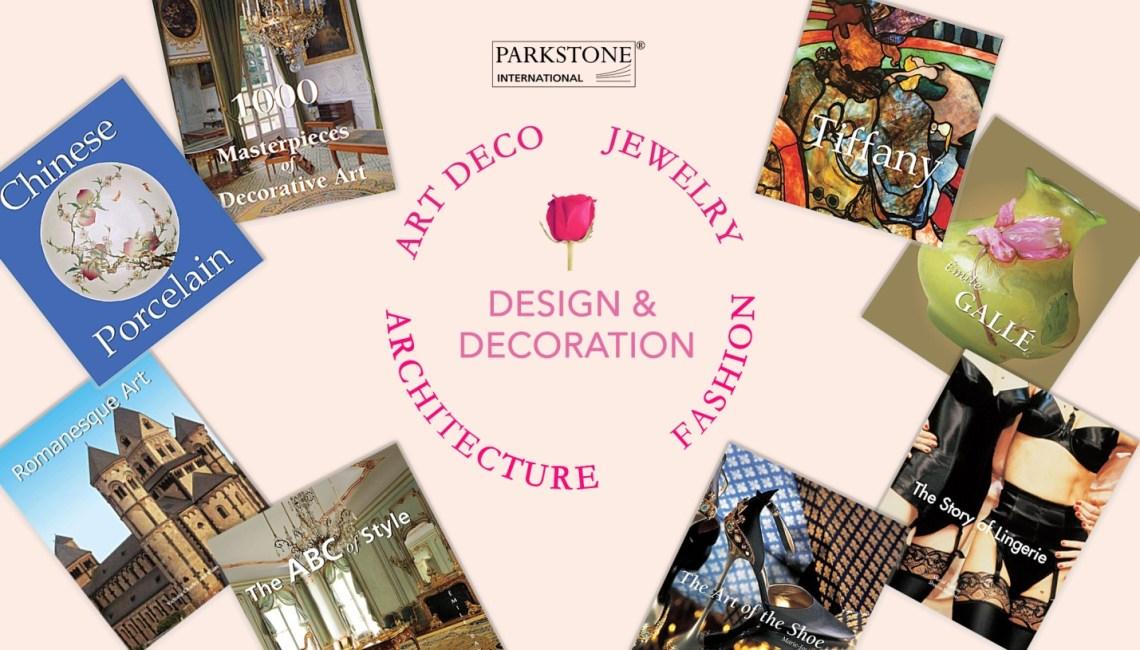 Design-and-decoration