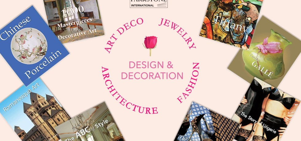 Design-and-decoration