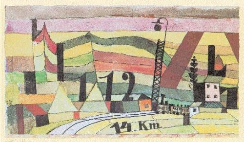 Paul-Klee-Railway-Station-L112-14 km