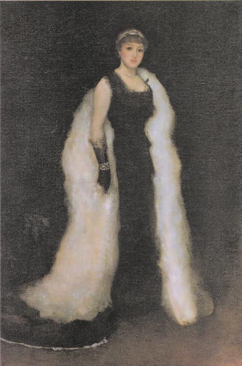 James-Whistler-Arrangement-en-noir
