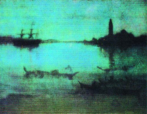 Whistler-Nocturne-en-bleu-et-argent