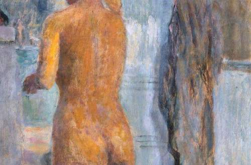 Pierre-Bonnard-bathing-woman-seen-from-the-back-baigneuse-de-dos-