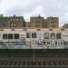 American-Graffiti-1