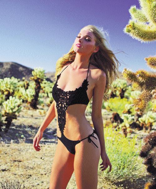 Bikinigeschichte-4