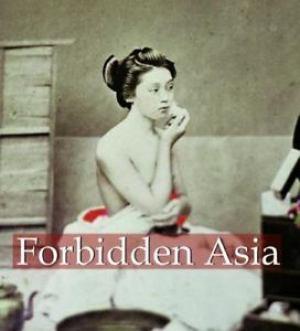 valentine-forbidden-asia