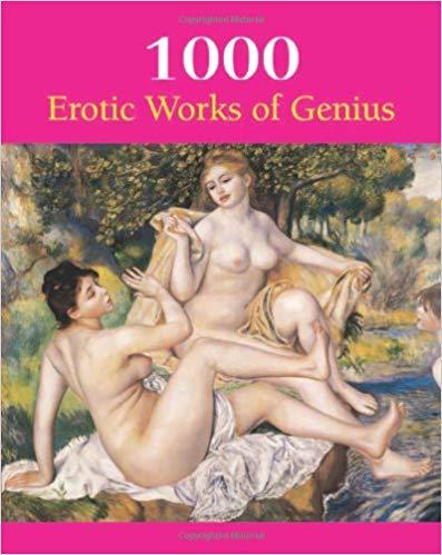 Valentine-book-1