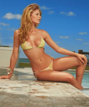 fashion-week-bikini-7