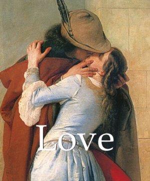 valetine-book-love