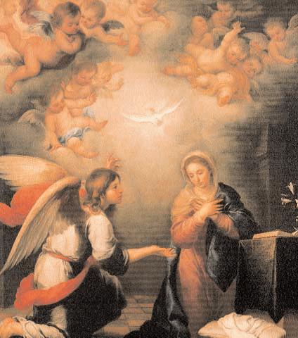 La-Immaculada