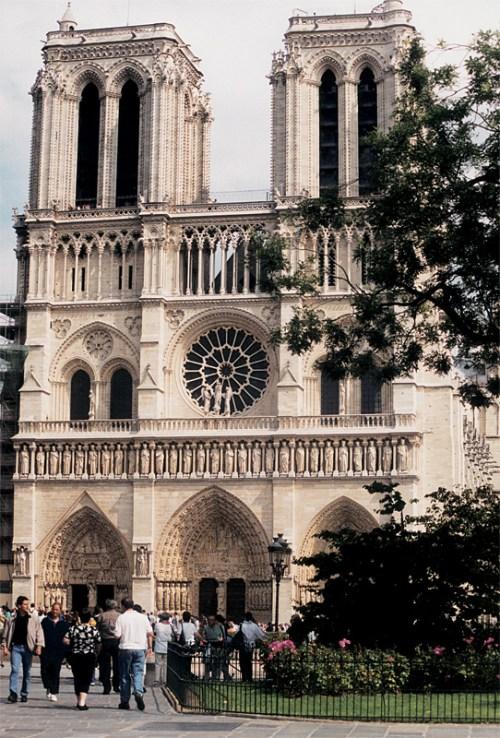 Notre-Dame_2