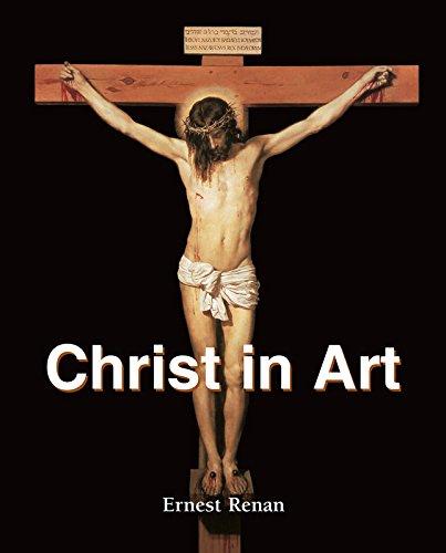 christ-in-art-cover