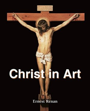christ-in-art-cover
