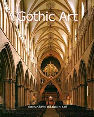 gothic-art-cover