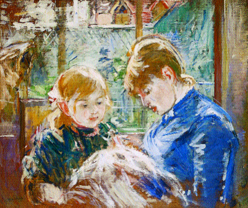 Berthe-Morisot-1