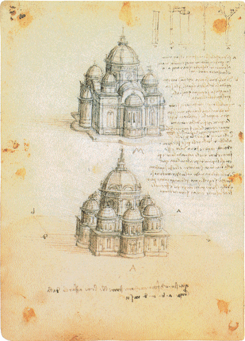 Leonardo-Da-Vinci-Der-Architekt-2