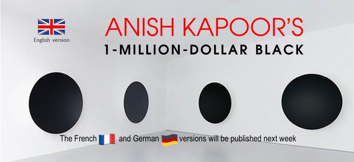 Kapoor-banner