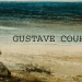 Gustave-Courbet-banner-german