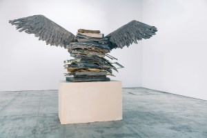 Spotlight-on-Anselm-Kiefer-4