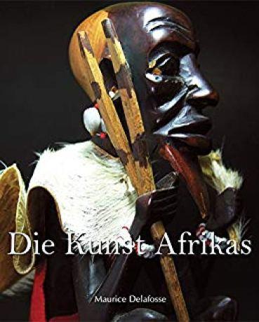 Die-kunst-afrikas