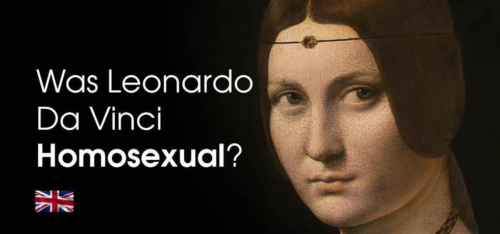 Da-Vinci-banner