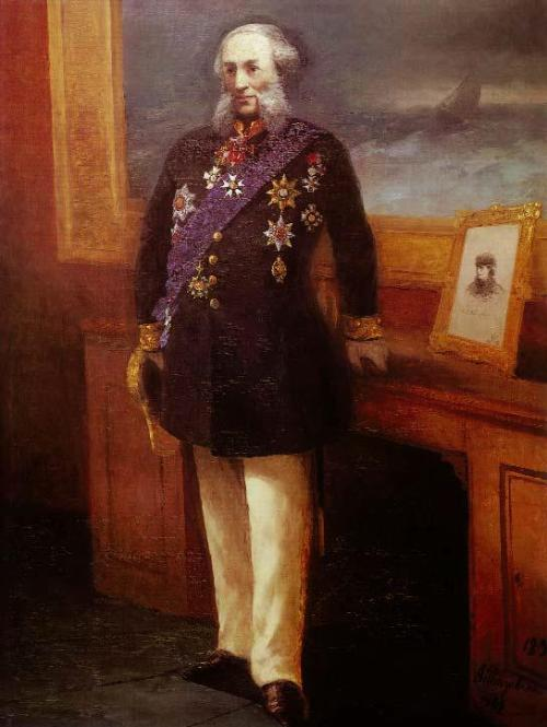 Ivan-Aivazovsky-1