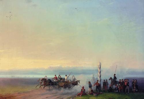 Ivan-Aïvazovski-4