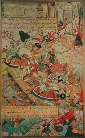 Chinese Art 3